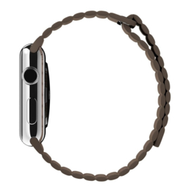PU Leather Loop | Bruin