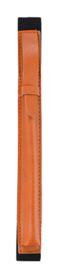 Apple Pencil 1&2 | Hoes