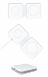 Duo MagSafe-oplader