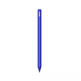 Apple Pencil 2 | Sleeve 6 hoekig