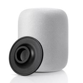 HomePod | RVS Stand
