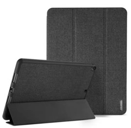 iPad 9,7 en Pencil Combi Case