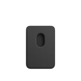 Kaarthouder met MagSafe voor iPhone