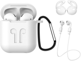 AirPods | Case & Kit
