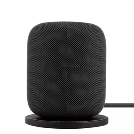 HomePod | Stand