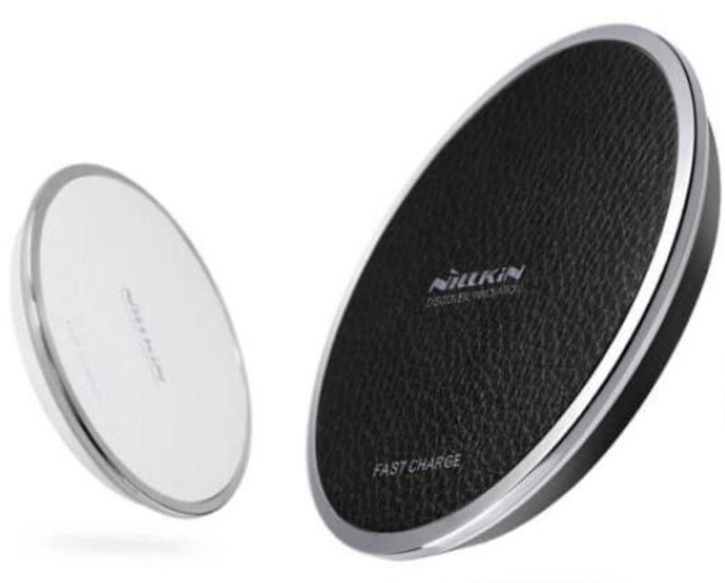 Wireless Magic Disk 3