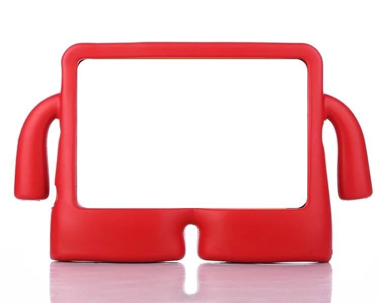 iPad Kids Case