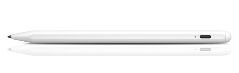 Stylus Pen | Private Label