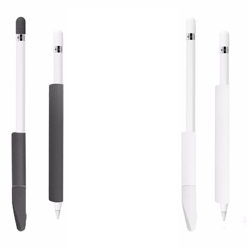 Apple Pencil 1 | Grip