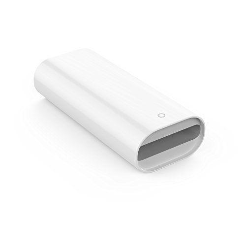 Apple Pencil 1   Adapter