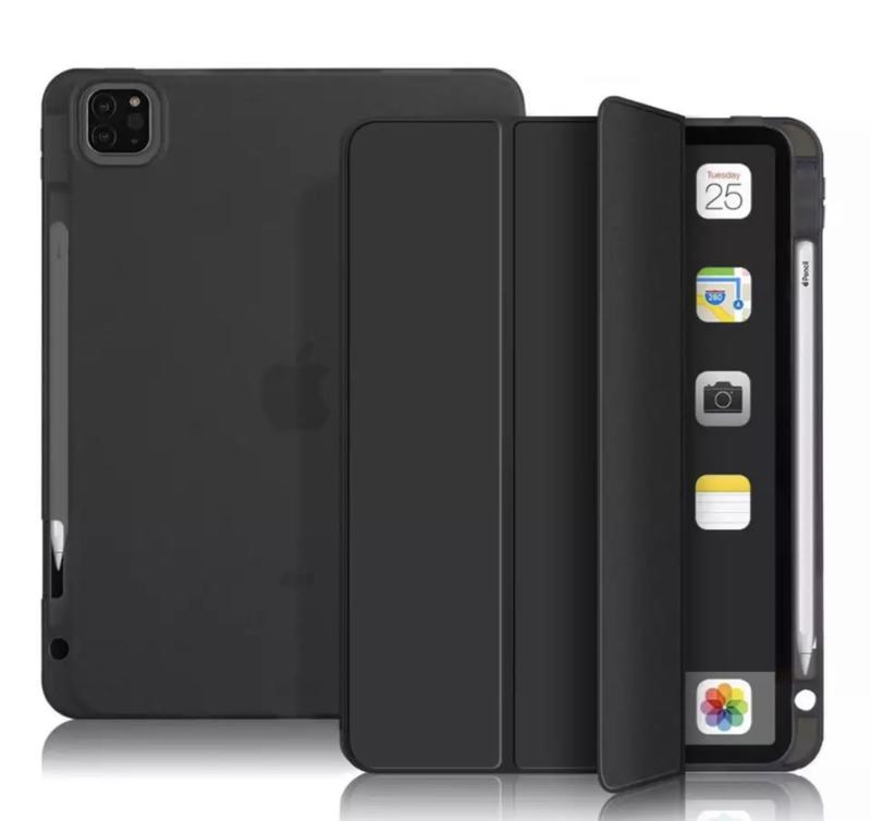 iPad Pro 11 inch (2020) & Pencil Combi Case