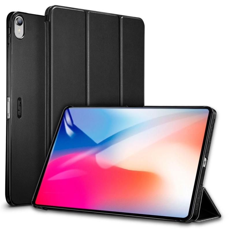 iPad Pro 12,9 (3de gen.) Smart Case