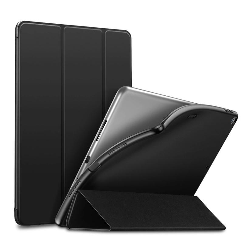 iPad Air 2019 Smart Case