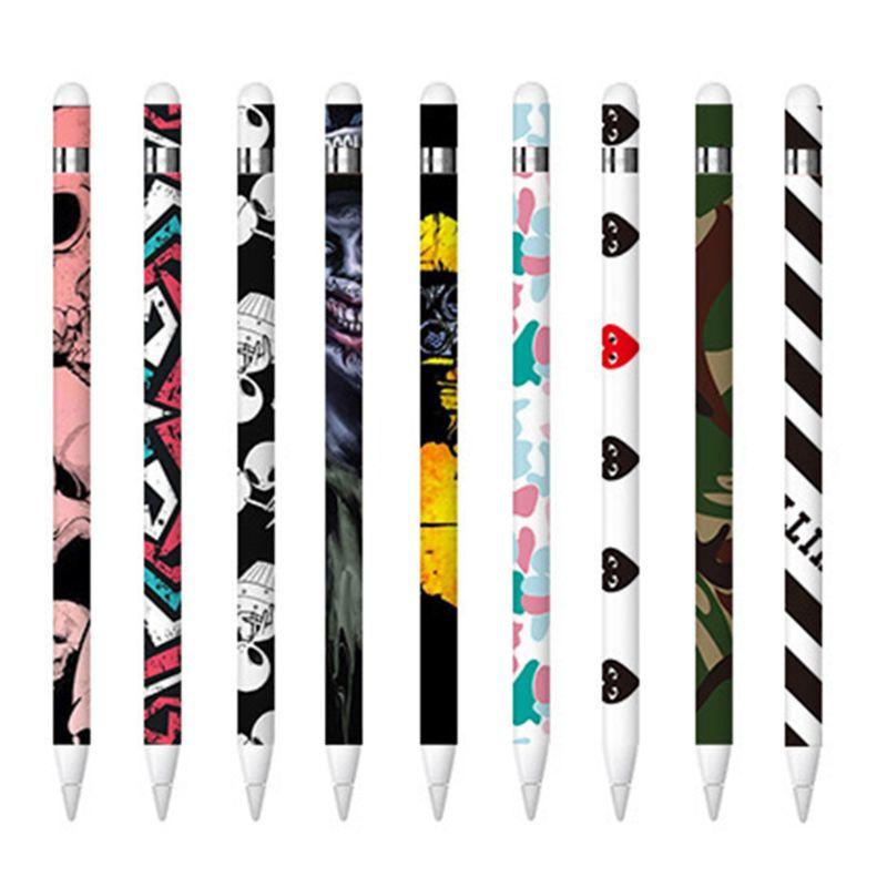 Apple Pencil 1 | PIMP sticker