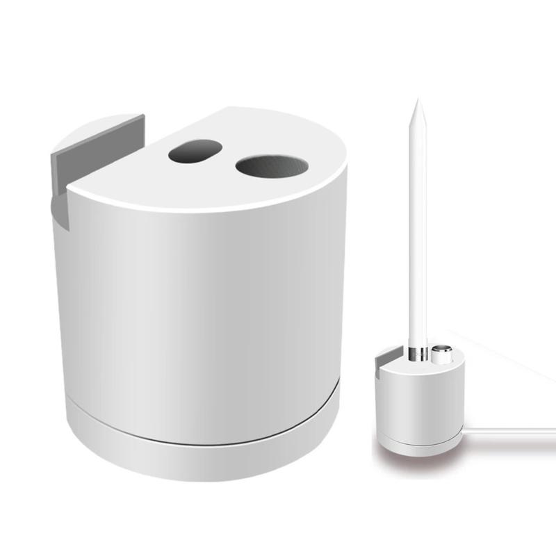Apple Pencil 1   Docking Aluminium