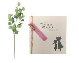 Kaartje Tess