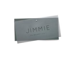 Kaartje Jimmie