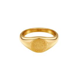 Ra Ring