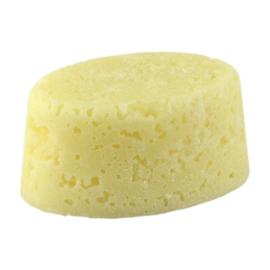 Avocado en Olijfolie Sugar Scrub