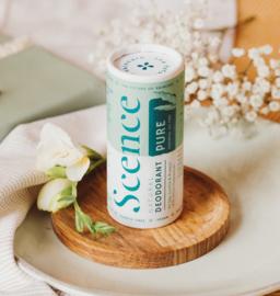 Naturel Deodorant