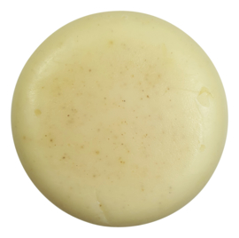 Kaneel en Cederhout Conditioner Bar