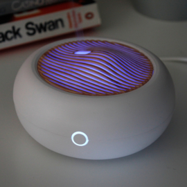 Stockholm Aroma Diffuser