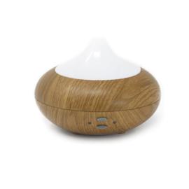 Mini Aroma Diffuser