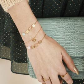 Ocean armband