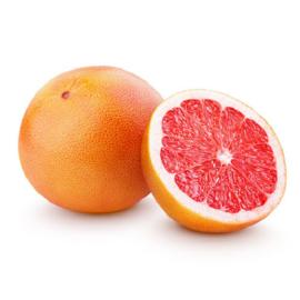 Grapefruit Etherische Olie