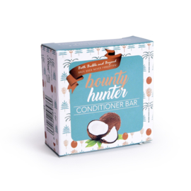 Bounty Hunter Conditioner Bar