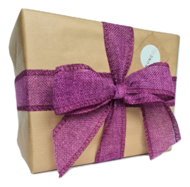 Facebox (roze)