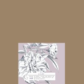 Lilac Rozenbox