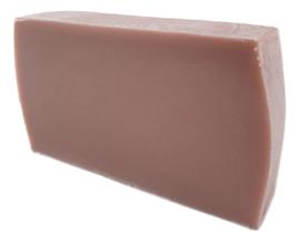 Kaneelstok Boter zeep