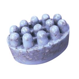 Engelse Lavendel Massage Bar