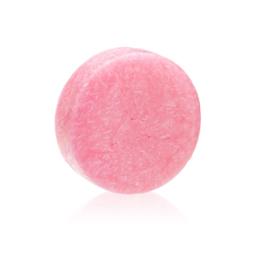 Bubble Gum Shampoo Bar