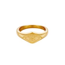 Universum Ring