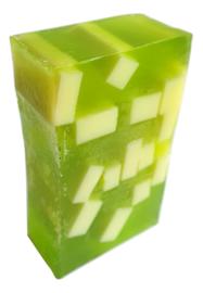Tutti Fruity Zeep