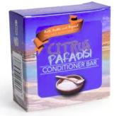 Citrus Paradisi Conditioner