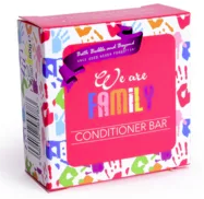 We are family conditioner