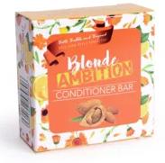 Blond ambition conditioner