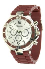 Horloge Ernest - Bordeaux