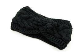 Haarband Aspen