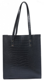 Shopper Croco