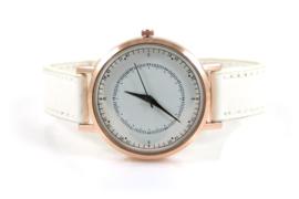 Elegant horloge