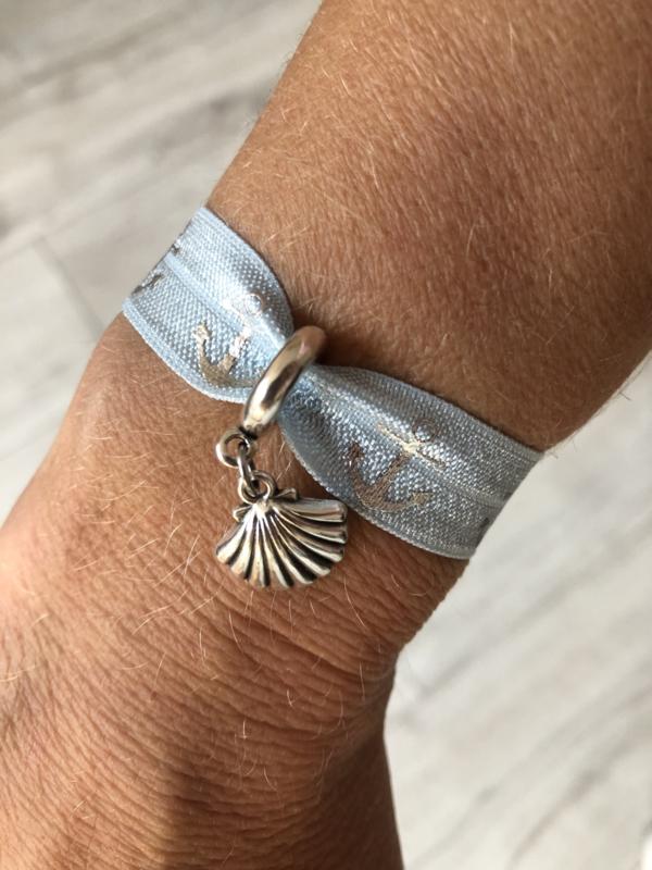 Elastische armband - ANKER