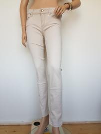 Skinny jeans Liu Jo. Mt. 29. Beige.