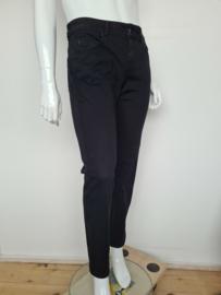 Didi jeans. Mt. 44. Zwart.