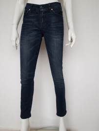 Jeans 7 For All Mankind Roxanne. Mt. 29.