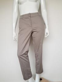Pantalon Cambio.  Mt. 44. Grijs