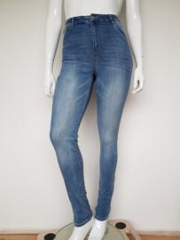 Jeans Airdate. Style Jo Blue. Mt. 32/34. Blauw.